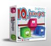 תמונה של משחק IQ Jump איי קיו גאמפ